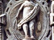 allégories Géométrie Saint-Paterne-Racan (37)