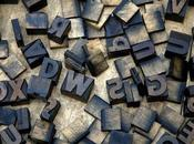 L'alphabet monde