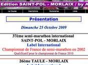 Saint-Pol-Morlaix. tour chauffe avant 2010