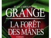 forêt Manes