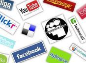 dans stratégie marketing social pour bonne cause
