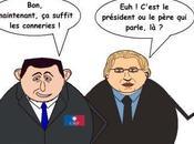 L'avis autorisé Jean Sarkozy renonce l'EPAD