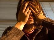 Sclérose plaques: choc émotionnel l'origine?