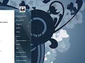 Style Windows pour Ubuntu Gnome