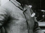 James Ensor, peintre graveur belge Eléments biographie quelques oeuvres