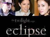 tournage d'Eclipse point s'achever