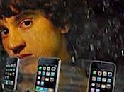 Jailbreak l'iPhone 3.1.2 avec Blackra1n
