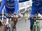 Gentlemen cycliste Lignières=B. Feillu Denez