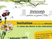 Venez découvrir nouveaux véhicules électriques homologués