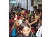 Rajagopal pays désobéissance civile