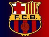 Barça Ibra mauvais