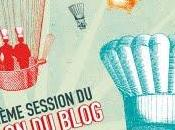 Quand étudiante débarque Soissons... comment réunir études Patrimoine passion Cuisine,