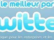 Twitter Guide pratique pour entreprises particuliers