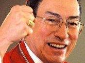 confessions cardinal Óscar Andrés Rodríguez Maradiaga