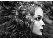 botox contre chute cheveux