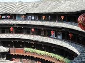 coeur Fujian