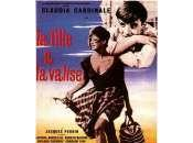 fille valise (1961)