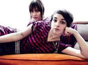 21eme festival international film lesbien féministe Paris