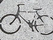 "London Bicyclette"""