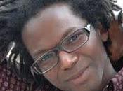 Paroles Mamadou Mahmoud N'Dongo