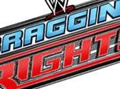 bragging rights 2009