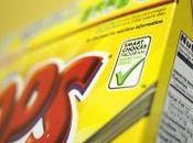 Nutrition: Smart Choices perte confiance