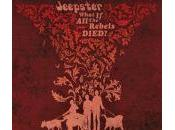 Jeepster What Rebels Died? [2009]