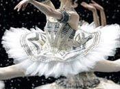 danse, ballet l'Opéra Paris, Frederick Wiseman