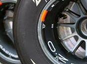 Bridgestone quittera 2010