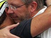 Ross Brawn remercie Barrichello
