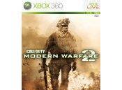 Lancement mondial Modern Warfare détails