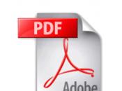 Barnes Noble éditeurs anglais, partenaires d'Adobe