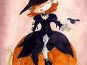Halloween couleur