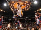 Preview 03.11.09 Lakers Oklahoma City Thunder