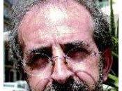 QFFC Antoni Garcia Porta