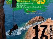 LOISIRS SPORTS DURABLES: 1ères Rencontres régionales Sports Nature, Territoires Développement Durable
