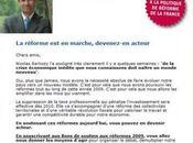 Eric Woerth Ministre fait manche pour trésorier l'UMP