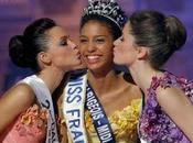 Miss France 2010 c'est public aura dernier