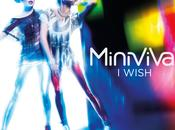Clip Mini Viva Wish