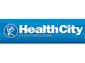 Exemple communication directe alternative: Health city Belgium
