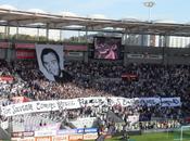 TFC-Shakhtar Donetsk: Toulouse soif revanche