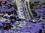 supporters toulousains paroles