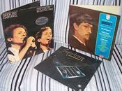 love vinyles