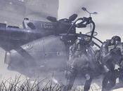 Trailer lancement Modern Warfare