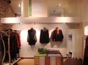 Ideo ouvre deuxième boutique Rennes!