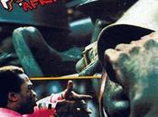 Fela/afrika zombie (1977)