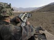France politique l'OTAN Afghanistan, Jacques SAPIR