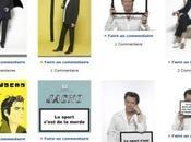 Mort Jacno, précurseurs électronique française