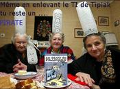 Encore Blog Franquinou