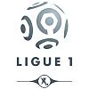 Finalement, 4-5-1 Toulouse